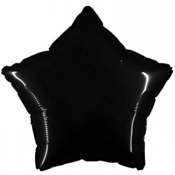 Palloncino Mylar Mini Shape 22 cm. Happy Birthday Monkey Around Birthday