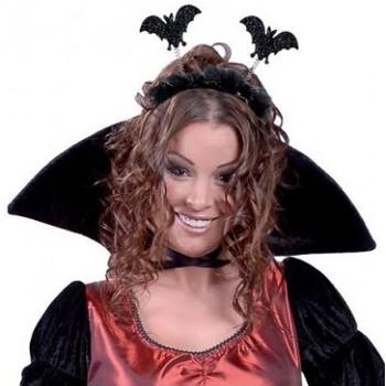 Palloncino Mylar Mini Shape 30 cm. Cupcake