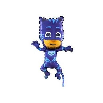 Piatti carta 20 cm Principessa Sofia Buon Compleanno 8 pz.