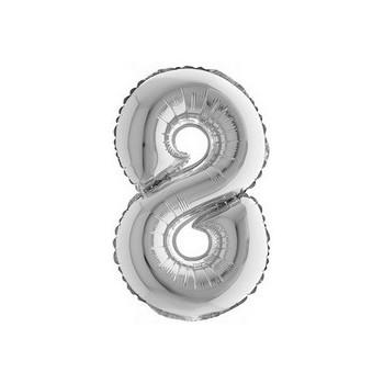 Tovaglioli 33x33 cm Principessa Sofia Buon Compleanno 20 pz.