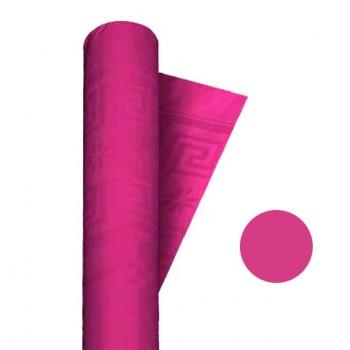 Palloncino Mylar 45 cm. Bundled up Snowman
