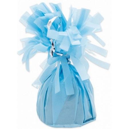 Palloncino Mylar Mini Shape 22 cm. Little Princess Welcome to your Kingdom