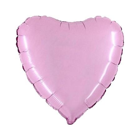 Palloncino Mylar Super Shape 68 cm. Clownfish 2