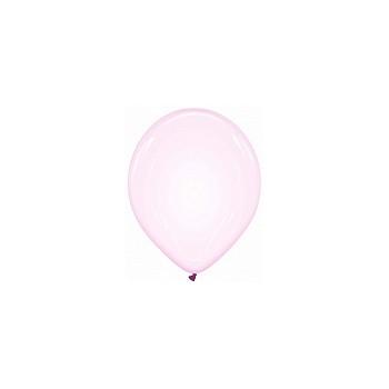 Maglietta manica Lunga con Logo Palloncineria Halloween