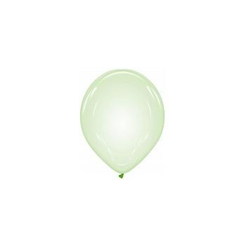 Maglietta manica Lunga con Logo Palloncineria Istituzionale