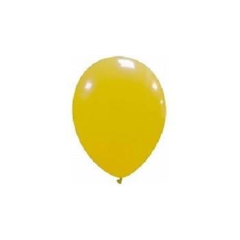 Maglietta manica Lunga con Logo Palloncineria Natale