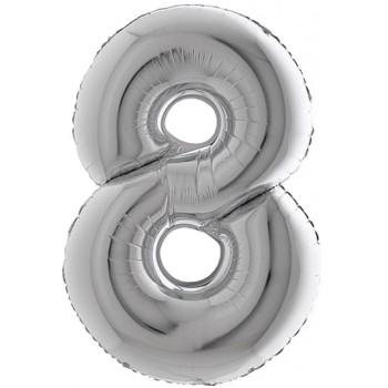 Cartolina Auguri Origami Laurea Tocco