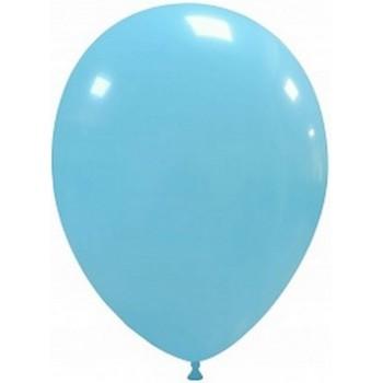 Bicchiere Verde Smeraldo 266 ml. 8 pz