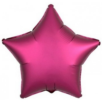 Palloncino Mylar Mini Shape 22 cm. Mini Angry Birds