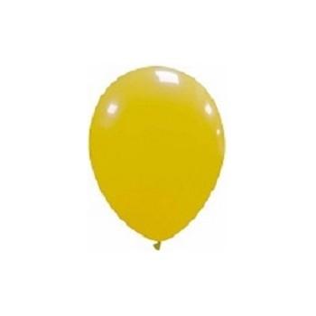Palloncino Mylar Super Shape 76 cm. Satin Santa