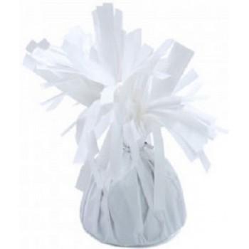 Palloncino Mylar 45 cm. Minnie 1° Birthday