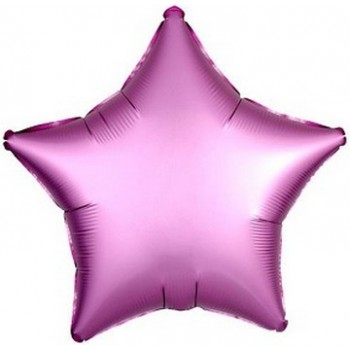 Palloncino Mylar Mini Shape 22 cm. Strawberry Shortcake Pose
