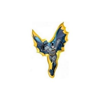 Tovaglia carta 137x259 cm Pirati