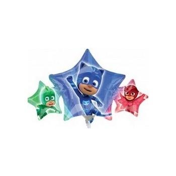 Bicchieri plastica 200 ml Minnie 8 pz.