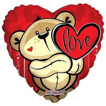 Piatti carta 20 cm Avengers8 pz.