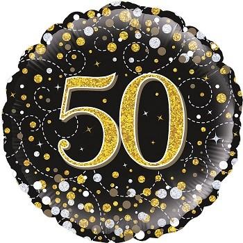 Tovaglia plastica 137 x 274 cm 1° Compleanno Bimba - One Little Star Girl - 1 pz