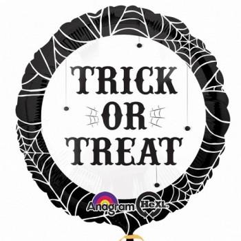 Palloncino Mylar Super Shape 76 cm. Disney Cars Lightening McQueen