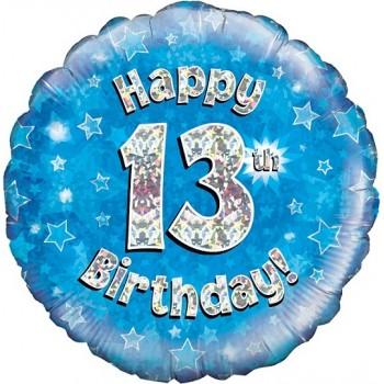 Photo Booth, Matrimonio, 20 cm, 8 Pz.