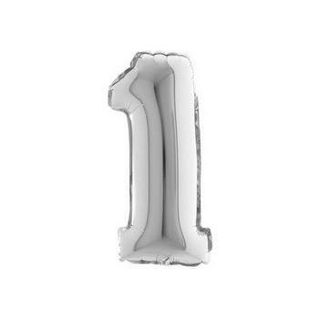 Gel Ultra Hi-Float - 710 ml.