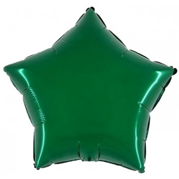 Palloncino Mylar Mini Shape 24 cm. Baby