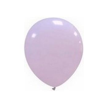 Tovaglioli 25x25 cm Lego 16 pz.