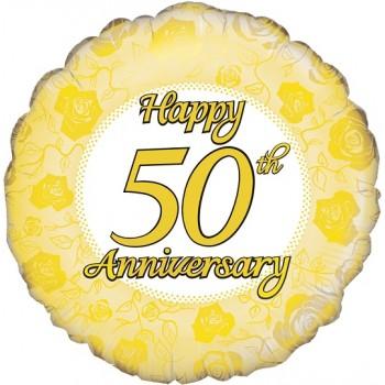 Candelina Stilo 12 pz. H 15 cm. Azzurre Glitter