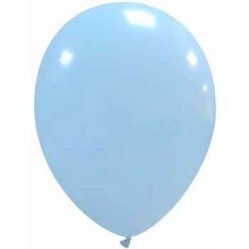 Palloncino Mylar 45 cm. Dinosauri Dino Blast