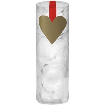 Palloncino Mylar 45 cm. Love Bear Over Roses
