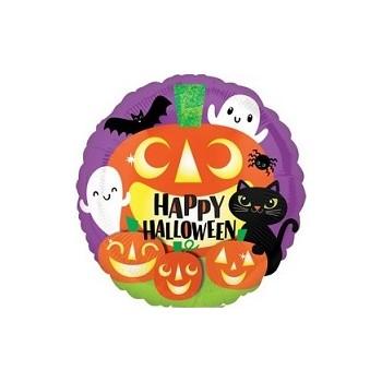 Palloncino Mylar 45 cm. Simply Love