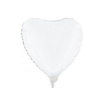 Piume Azzurre - 100 pz