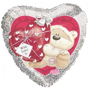 Tovagliolo 2 veli Blu 33 x 33 cm. 20 pz