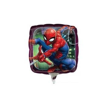 Bicchieri Carta 266 ml. Elegant Azzurro - 8 pz.