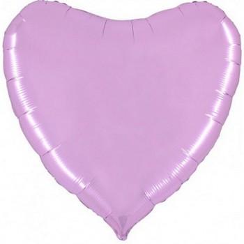 Palloncino Mylar Mini Shape 22 cm. Auguri Papà