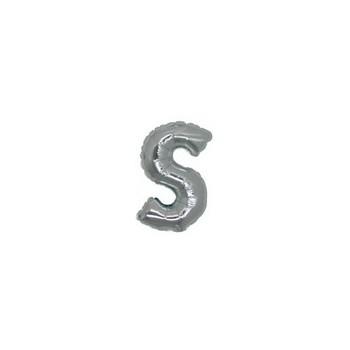 Palloncino Mylar Mini Shape 35 cm. Birthday King Crown