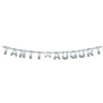 Palloncino Mylar Mini Shape Scooby Doo Head - 35 cm.