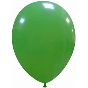 Palloncino Mylar 45 cm. 21° Happy Birthday Pink Dazzeloon