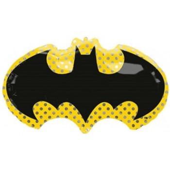 Palloncino Mylar 45 cm. 60° Birthday Prism Pink