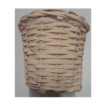 Palloncino Mylar Mini Shape 35 cm. Only Olaf Frozen