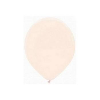 Palloncino Mylar 45 cm. 18° Happy Birthday Pink