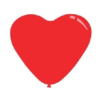 Palloncino Mylar 45 cm. Q - Happy Birthday Day Colorfull Present