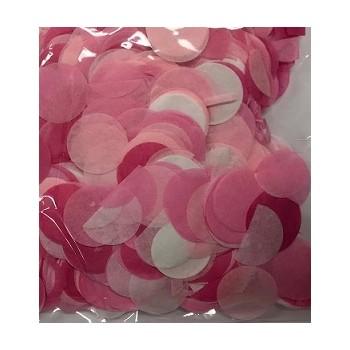Palloncino Mylar 45 cm. Rockstar - Rock