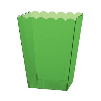 Palloncino Mylar Mini Shape Only Black Pirate Ship
