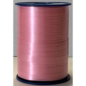 Palloncino Mylar Super Shape 116 cm. Loone Tunes