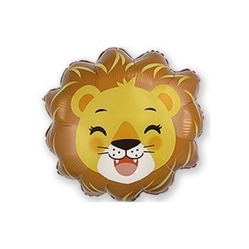 Palloncino Mylar 45 cm. Ladybug Oh So Sweet