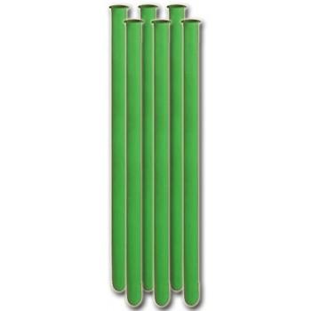 America - Bicchiere Palstica 473 ml. 8 pz.