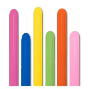 America - Piatto Carta 17 cm. - 8 pz.
