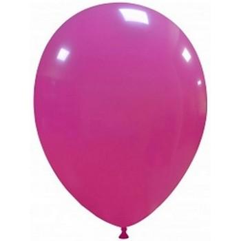 America - Piatto Carta 18 cm. - 8 pz.