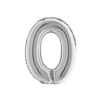 Argento - Bicchiere Carta 266 ml. - 8 pz.