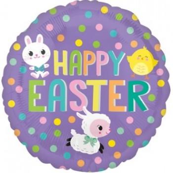 Argento - Tovaglia Damascata in Carta - 20 x 7 mt.