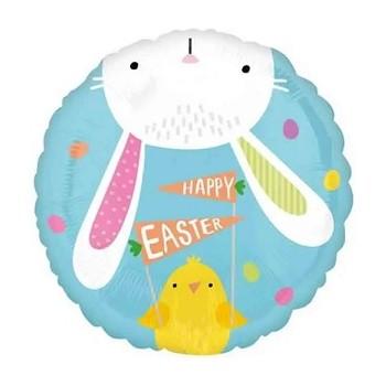 Argento - Tovagliolo 2 veli 33x33 cm. - 20 Pz.